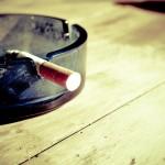Niezwykle wiele jednostkek uzalewżnionych jest od kurzenia papierosów