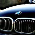 Kompetentny, autoryzowany warsztat BMW i MINI – czym musi się cechować?
